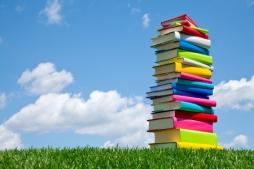 libri-colori